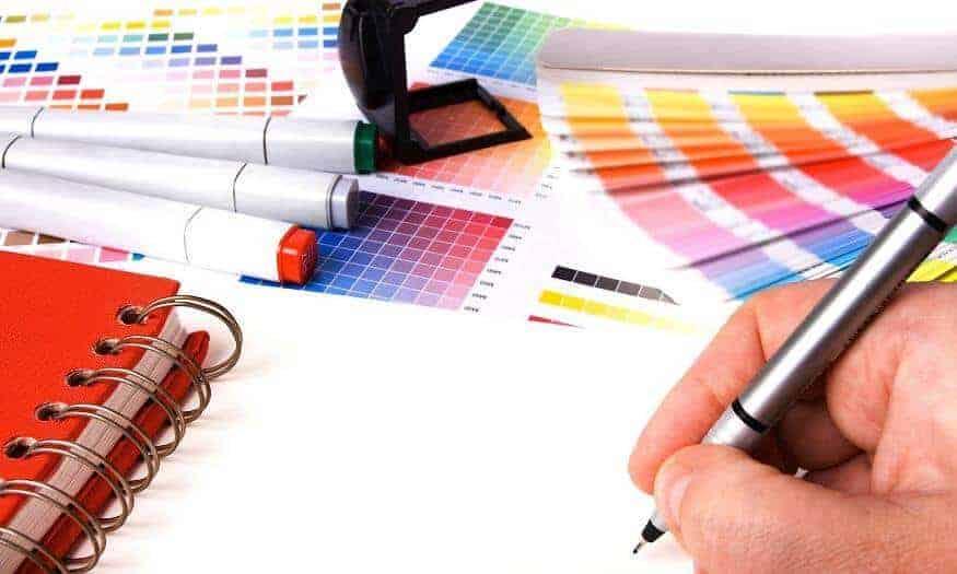 Grafik Tasarım Nedir