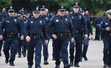 Polis Maaşları