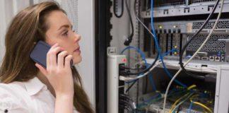 Özel Sektör Bilgisayar Mühendisi Maaşları