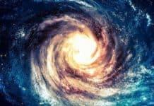 Uzay Bilimi Nedir
