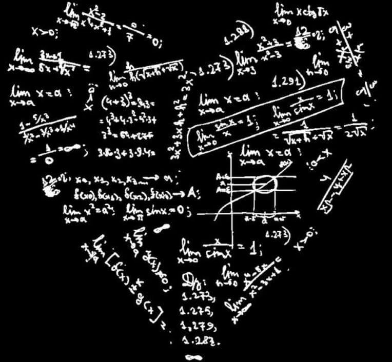 Aşk Hakkında Bilimsel Gerçekler