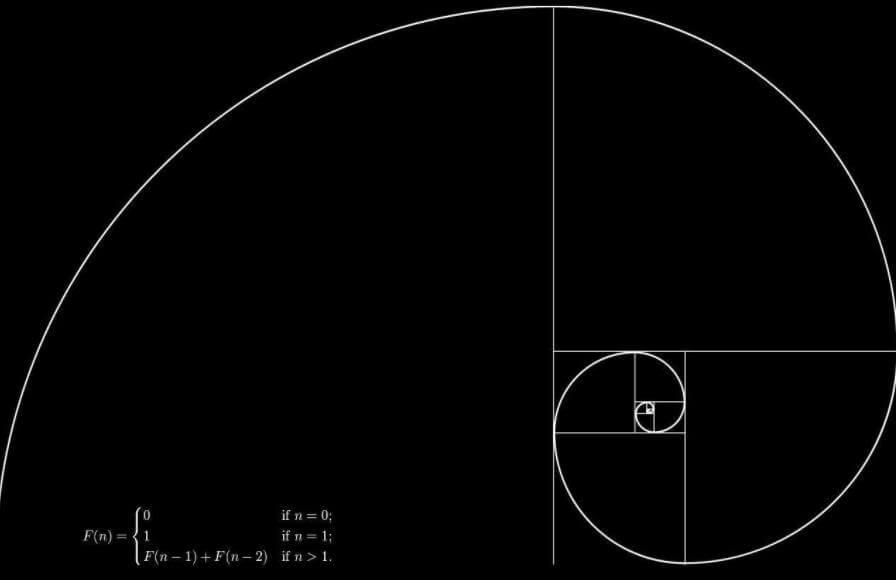 Fibonacci Serisi