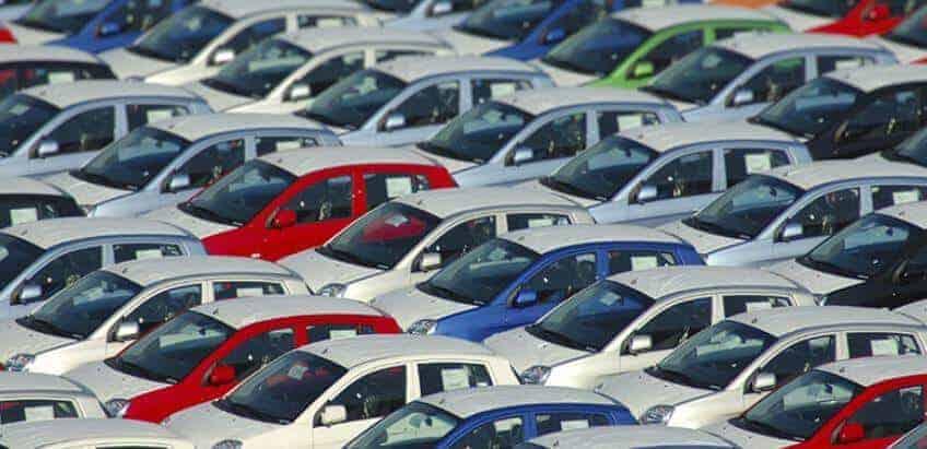 70000 Tl Altında Olan Sıfır Km Arabalar Mühendis Beyinler