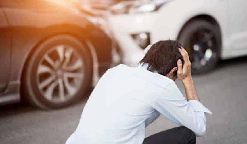 Arabaların Zararları