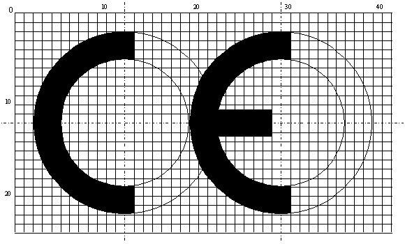 CE işareti