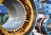 Elektrik Motorları Nasıl Çalışır