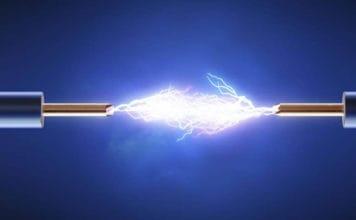 Hangi Maddeler Elektriği İletir
