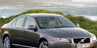Kullanışlı Olan Araba Modelleri