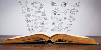 Matematikte Başarılı Olmanın Yolları