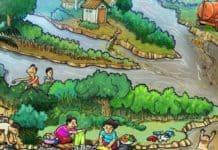 Su Kirliliğinin Sonuçları
