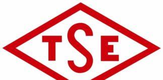 TSE Damgası Nedir