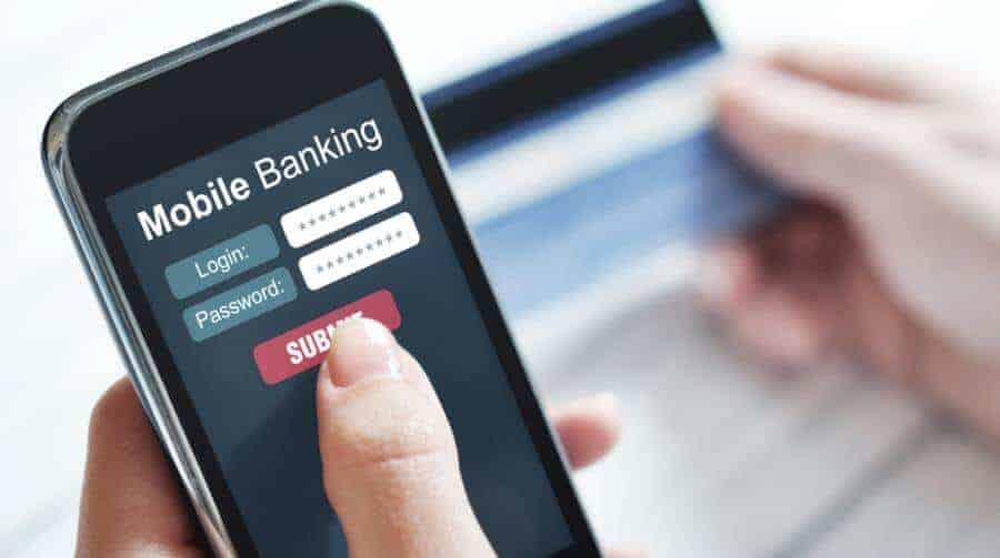Elektronik Bankacılık Nedir