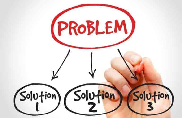 Problem Çözme Aşamaları