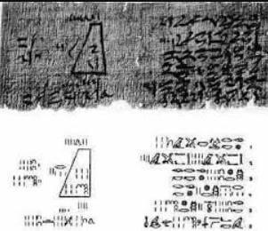 yunan matematiği