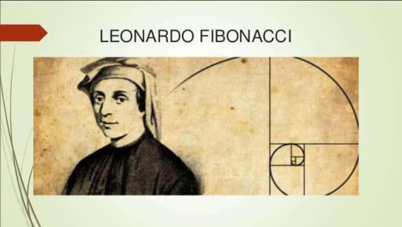 Leonardo Fibonacci Kimdir