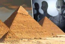 3D Yazıcı ve Mars İlişkisi