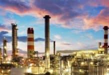 Endüstriyel Savaşların Nedenleri