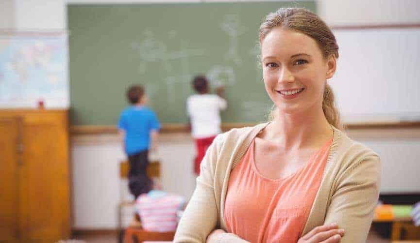 Nasıl Sınıf Öğretmeni Olunur