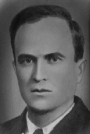 Okay Kabakçıoğlu