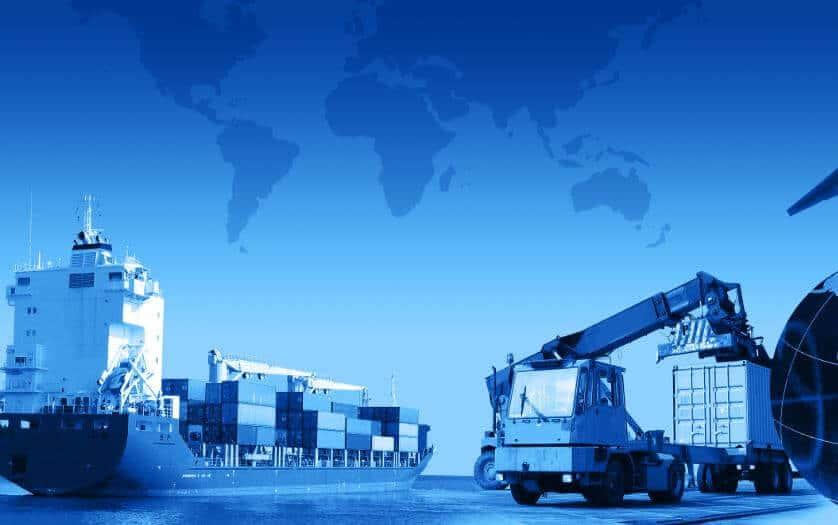 Sanayi ve Ticaret Arasındaki İlişki