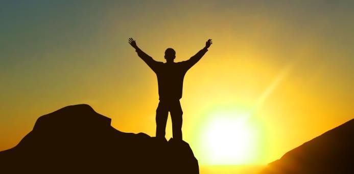 başarı nedir