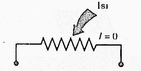 direnç teli