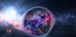 evreni bükebilir miyiz