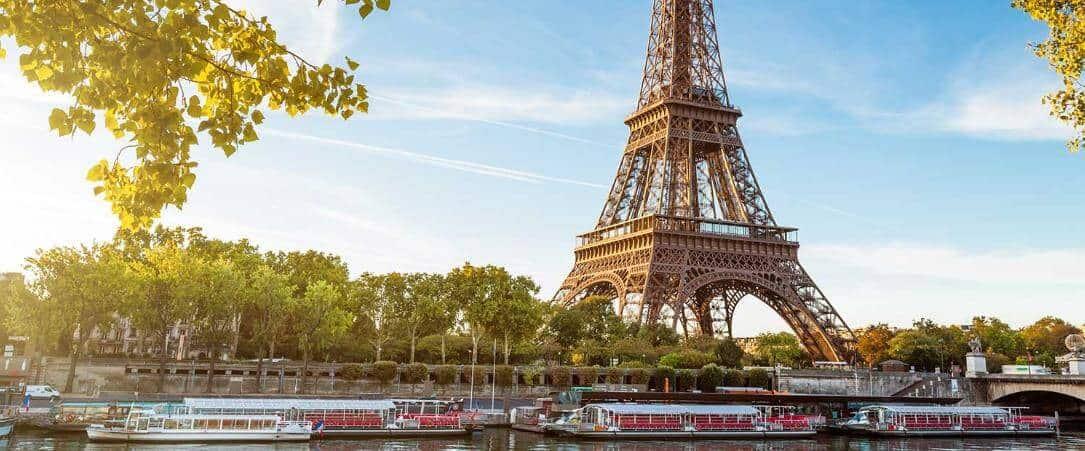 Fransa'da Eğitim