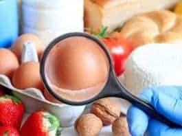 Gıda Güvenliği