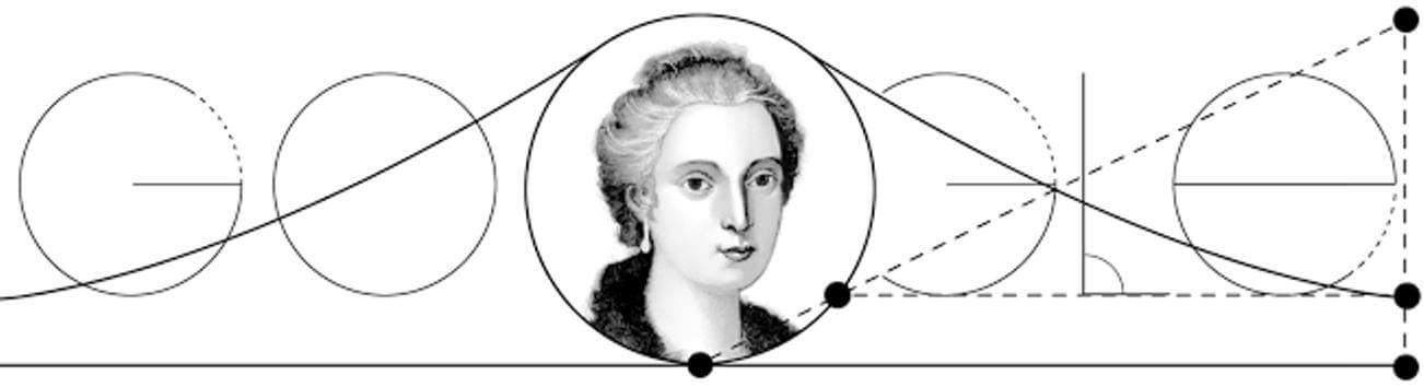 Maria Gaetana Agnesi Kimdir