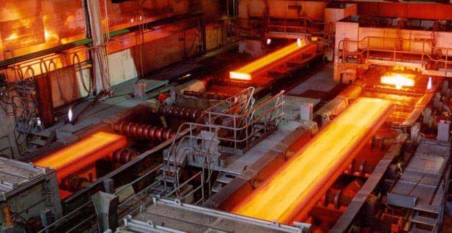 Nitelikli Çelik Nedir