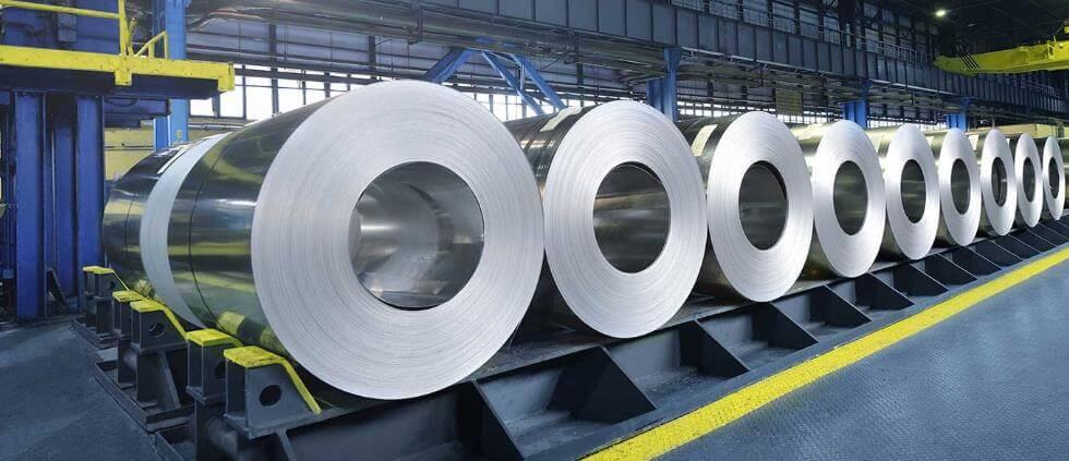 nitelikli çelik