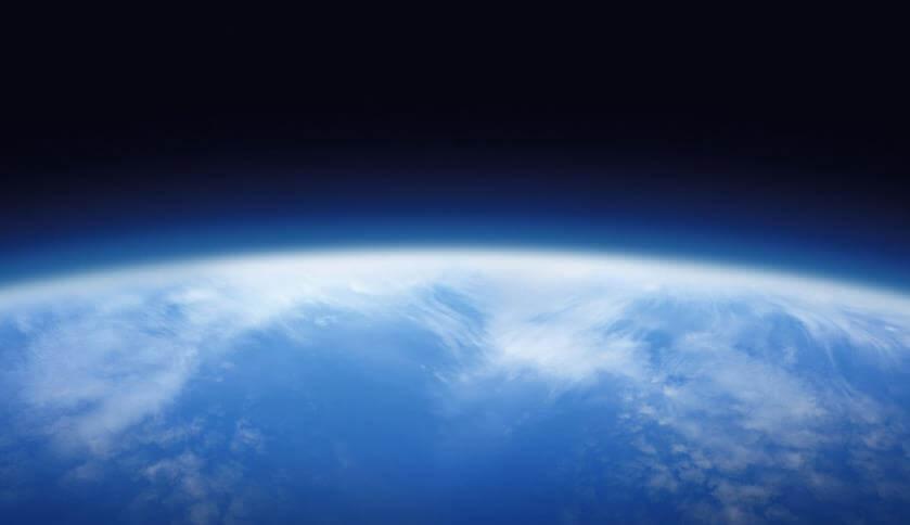 Ozon Gazı Nedir