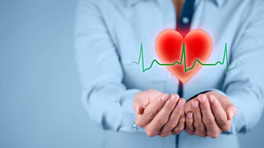 Sağlık Hakkı Nedir