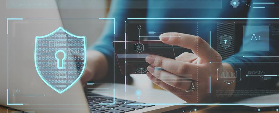 Veri Güvenliği Uzmanlığı