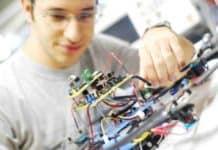 Elektrik Elektronik Mühendisliği Adaylarına TavsiyelerElektrik Elektronik Mühendisliği Adaylarına Tavsiyeler