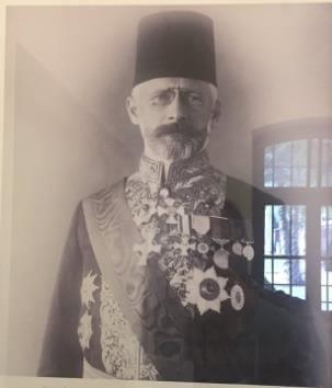 Heinrich August Meissner