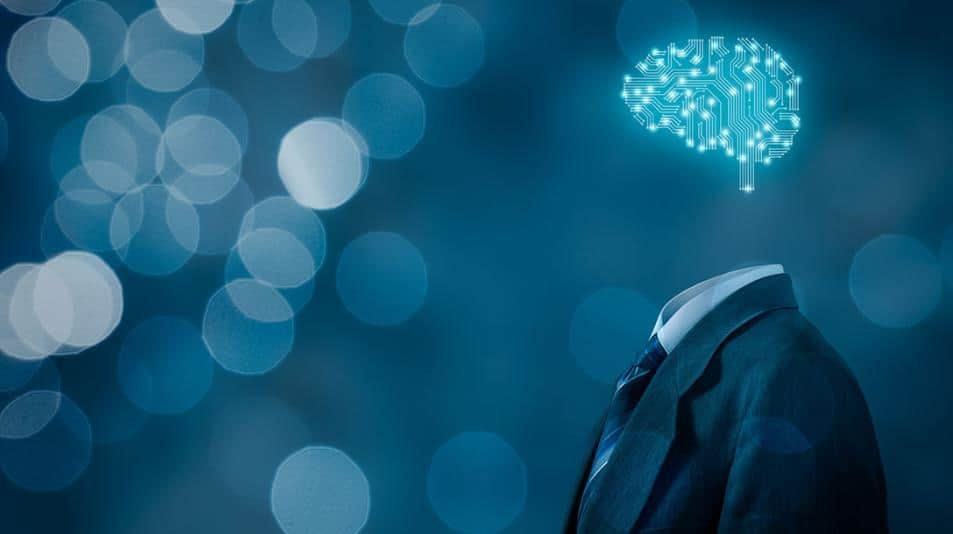Teknolojinin İnsan İlişkilerine Etkileri
