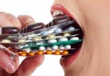 Antibiyotikler Sağlığa Zararlı Mıdır