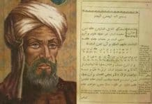 Tarihin En İyi 10 Matematikçisi