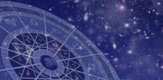 Astrolojiye Neden İnanırız