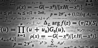 Dünyanın En Önemli Matematik Sabitleri