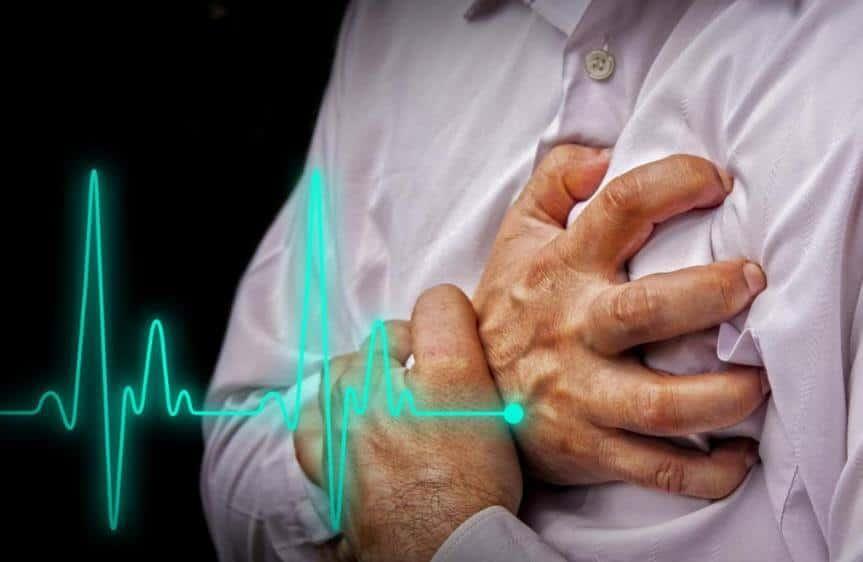 Kalp Hastalıkları Belirtileri
