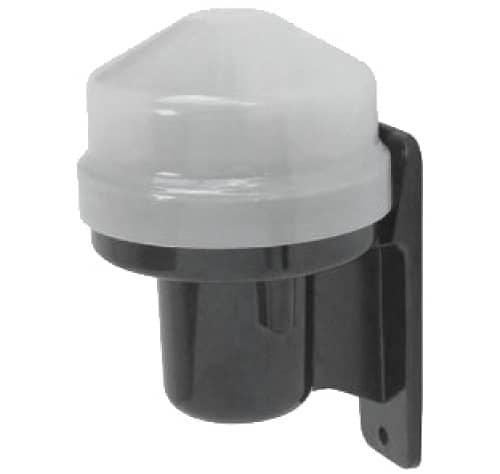 Fotosel sensör