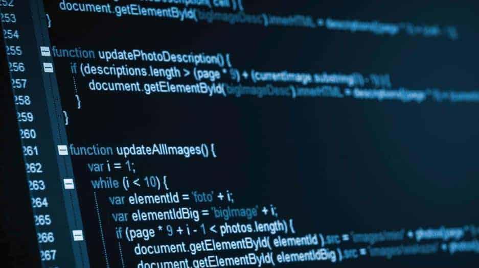 Programlamada Saymaya Neden Sıfırdan Başlanır