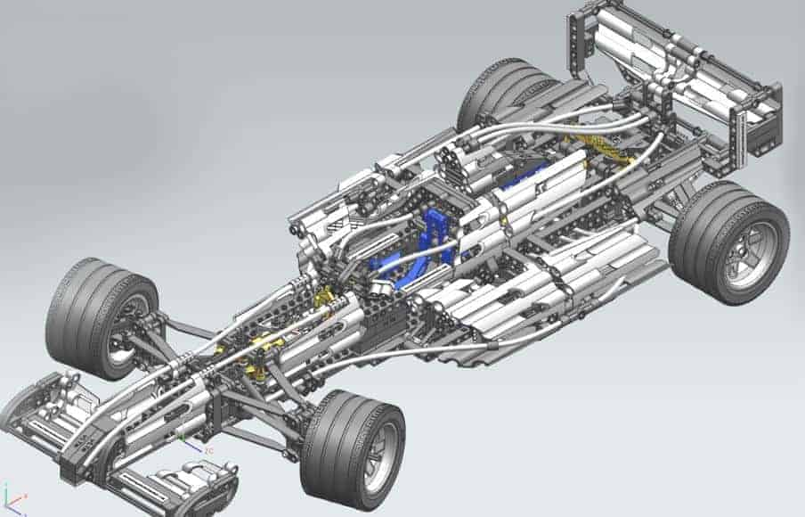 Siemens NX nedir