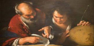 Eratosthenes Dünyanın Çevresini Nasıl Hesapladı