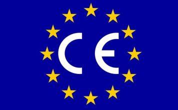 CE Nedir Nasıl Alınır