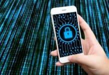 Mobil Cihaz Güvenliği