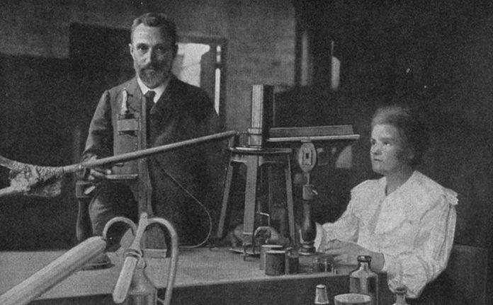 Bilim Tarihinin En Önemli 10 Kimyageri